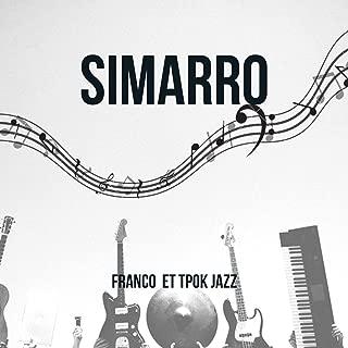Best tpok jazz band Reviews