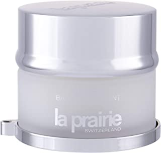 La Prairie Supreme Balm Cleanser 100 ml Temizleyici 1 Paket (1 x 1 Adet)