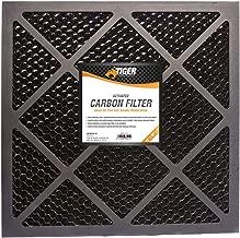 Best whynter intake hose filter Reviews