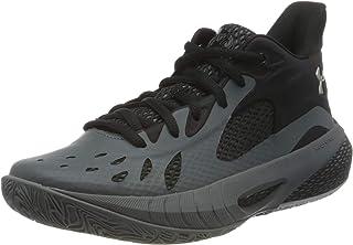 Under Armour HOVR Havoc 3, Zapatillas de Baloncesto para Hombre