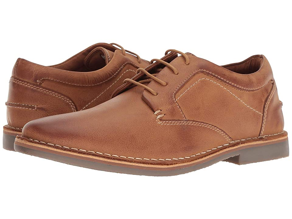 Steve Madden Harver (Tan) Men