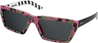 Prada - Gafas de sol para Mujer