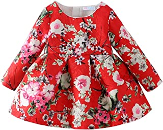 Best vietnamese clothing for kids Reviews