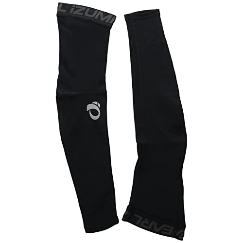 meet 32b0f 43467 Pearl Izumi - Ride Elite Thermal Arm Warmer