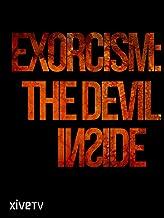 Exorcism: The Devil Inside