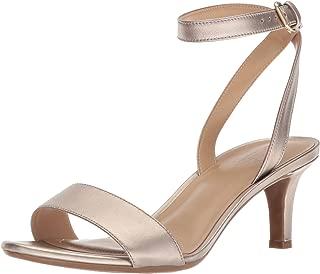 Best women's rose gold dress shoes Reviews