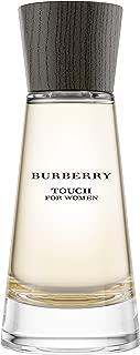 Best burberry eau de parfum 100ml Reviews