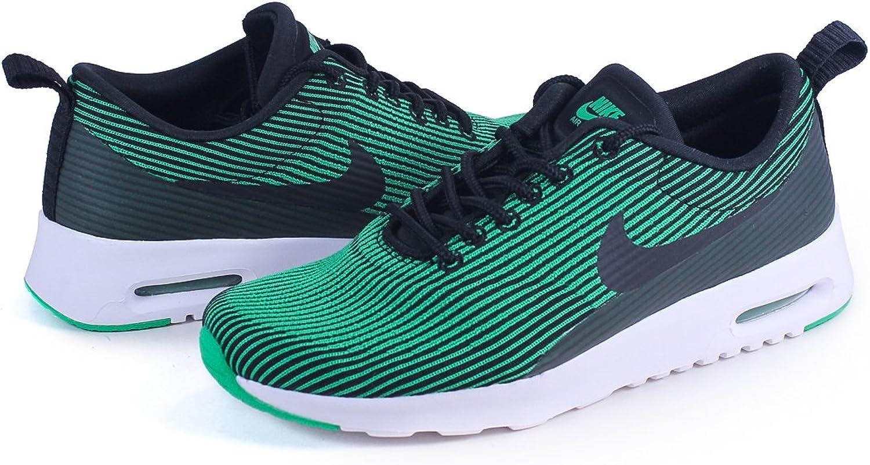 Nike Damen W Air Max Thea Kjcrd Fitnessschuhe