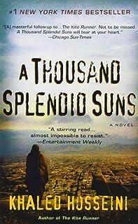 ^(K) A Thousand Splendid Suns
