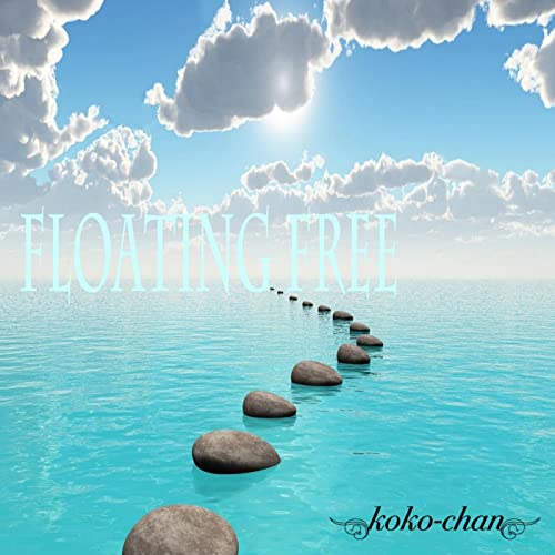 Floating Free