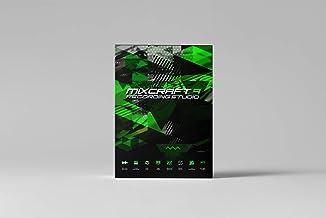 Mixcraft 9 Recording Studio [PC Online code]