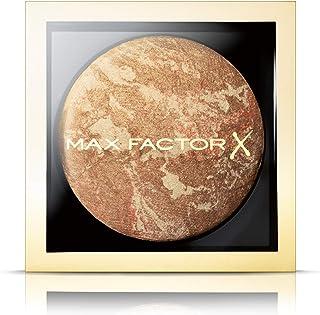 Max Factor Rost Creme Bronzer - 10 Bronze for Women - 0.1 oz