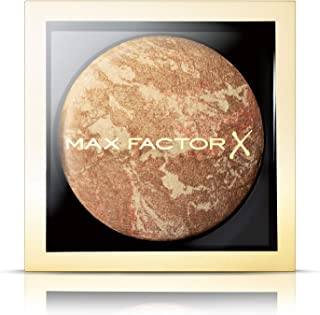 Max Factor Rost Creme Bronzer, 10 Bronze, 0.1 Ounce