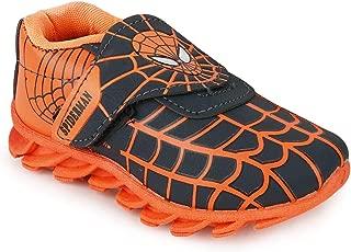 SMARTOTS Sport Shoe Resin for Kids