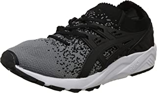 ASICS Tiger Unisex's Gel-Kayano Trainer Knit Sneakers