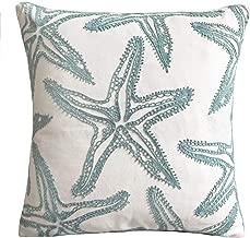 Best coastal decor throw pillows Reviews