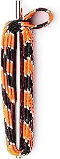 Dunlop(ダンロップ) ELASTICカポタスト Heavy/Single 71S