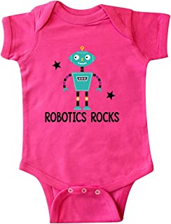 inktastic Eat Sleep Ballooning Repeat Infant Tutu Bodysuit