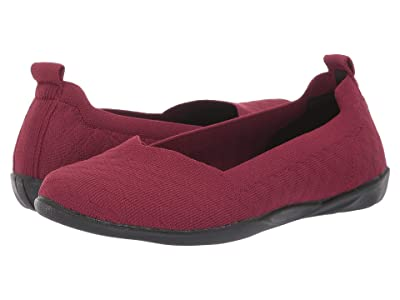 bernie mev. Catwalk X (Burgundy) Women