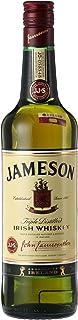 Jameson Irish Whisky - 0,700L