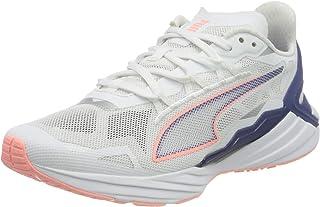 PUMA UltraRide Wn s Women's Sneakers