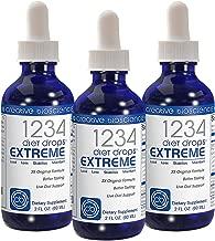 Best hcg 1234 diet Reviews