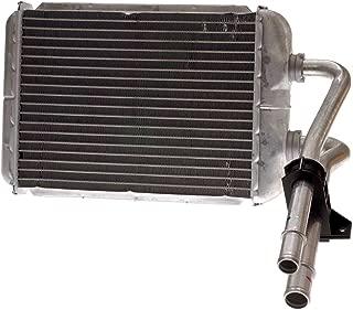 ACDelco 15-60142 GM Original Equipment Heater Core