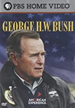 American Experience: George H.W. Bush