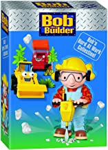 Bob The Builder - Snowed Under: The Bobblesberg Winter Games / He Is On The Way / Getting The Job Done