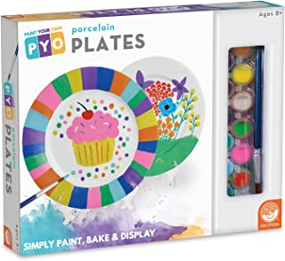 Best make your own plate Reviews