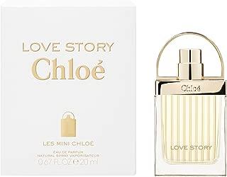 Best chloe perfume 20ml Reviews