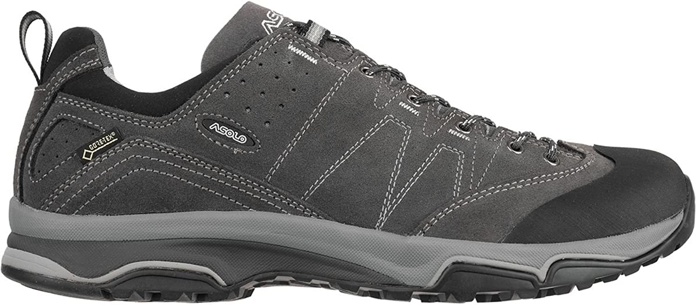Asolo Men's Agent Evo GV Hiking shoes