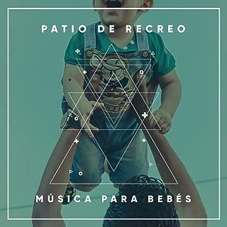 # Patio de Recreo Música para Bebés