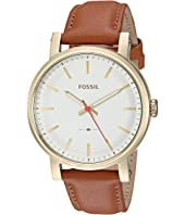 Fossil - Original Boyfriend Sport Leather - ES4181