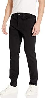 Men's 531 Athletic Slim Jeans
