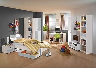 Suchergebnis auf Amazon.de für: Jugendzimmer komplett