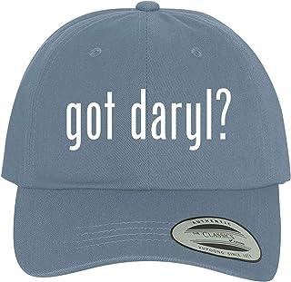 Comfortable Dad Hat Baseball Cap BH Cool Designs #Oat