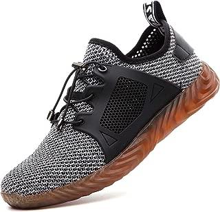 Best keen steel toe shoes cheap Reviews