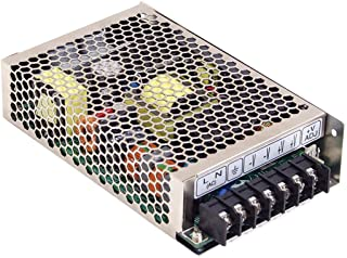 Utini RSP-150-12 12V 12.5A RSP-150 12V 150W Single Output with PFC Function Power Supply