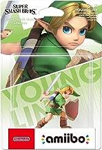 amiibo Young Link (Nintendo Switch)