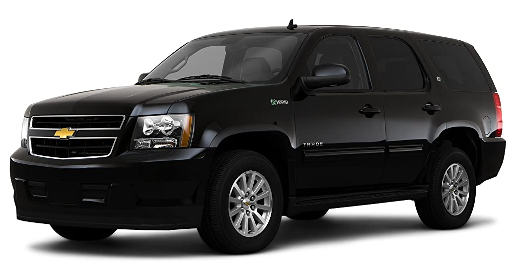 2010 chevy tahoe seating capacity awesome home. Black Bedroom Furniture Sets. Home Design Ideas