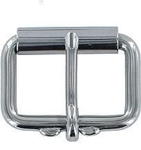 Best basic belt buckle Reviews