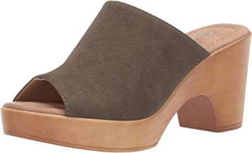 CL by Chinese Laundry Women's Allison Heeled Sandal