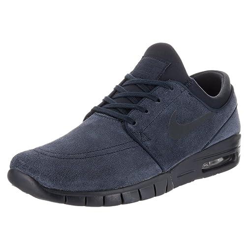 Janoski Shoes: