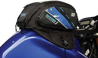 Suchergebnis Auf Für Motorrad Gepäckträger Boxen Oxford Gepäckträger Boxen Koffer Gepäck Auto Motorrad
