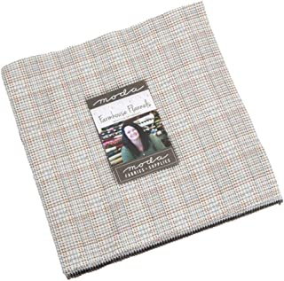 Best moda flannel layer cake Reviews