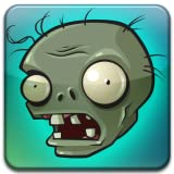 Zombie Games And Apps