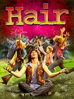 Best hair 1979 film Reviews