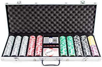 clay poker chips 14g