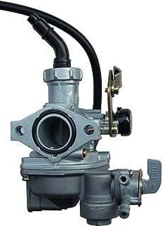 shamofeng Carburetor for CT 90 CT 110 XL125 LIFAN Pit Bike Honda ATC XR